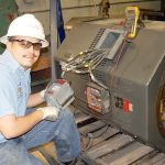 What Is Electric Motor Testing and Why Do You Need It?