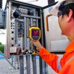 Do You Need Thermal Imaging for Your Business?