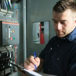 Predictive Maintenance: How Does it Benefit Your Business?