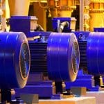 What Should You Consider When Buying An Electric Motor?