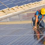 Commercial Solar Energy Systems: What are the Benefits?