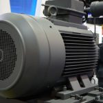 What are the Differences Between AC Motors and DC Motors?