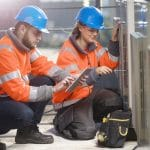 Types of Predictive Maintenance at Commercial Facilities