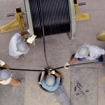 Why It Is Important To Test Your Electrical Grounding System
