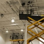 Electrical Project Rescue – What Do You Do With Abandoned Projects?